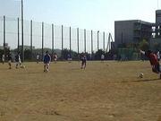 スマヒ of サッカー部