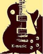 ☆K-music☆