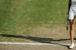 秋県大・硬式テニスサークル