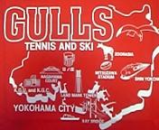 Gulls Members Club -関東学院-