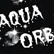 aqua orb