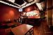 Osteria & Bar Lucente