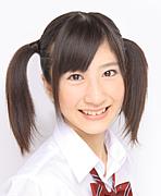 【AKB48】石田晴香【新teamB】