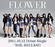 FLOWER*E-girls