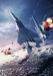 ACECOMBAT6 解放への戦火