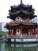 海外・国内旅行に行きたい