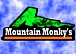 Mountain Monky's(山猿Club)