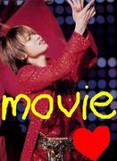 堂本光一 movie☆動画