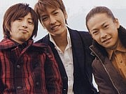w-inds.M
