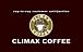 CLIMAX COFFEE