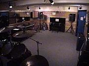 パンキースタジオ