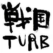 戦国TURB