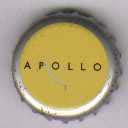 アポロビール