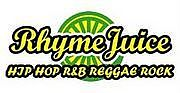 ★Rhyme Juice@core★