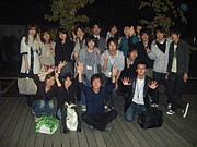 ★08年度・畑宏樹ゼミ★