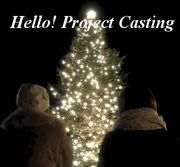Hello! Project Casting