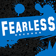 Fearless Records 〈公式〉