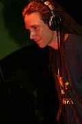 DJ TOLTEK Official