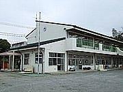 東覚院千歳幼稚園