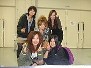ivy★05girls