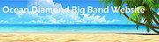 Ocean Diamond Big Band