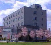 北見工業大学 機能材料工学専攻