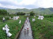 京都市立嵯峨中学校