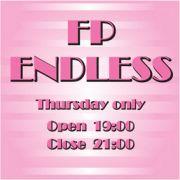 ★ FP ENDLESS ★