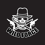 WILDFORCE