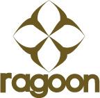 cafe&bar RAGOON@今福鶴見
