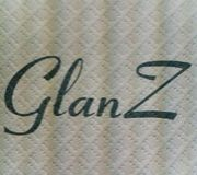 glanz