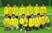 八景インドアテニススクール