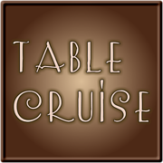 Table Cruise