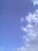 天気は自分で天気図から読む