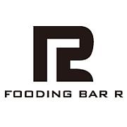FOODING BAR R