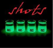 shots K.I.T