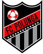 FC.POLUNGA