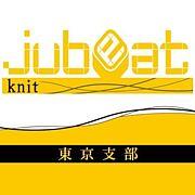 jubeat 東京支部
