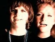 Strange Fire : INDIGO GIRLS