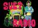 SUE?のネットラジオ