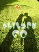 shibafu.FC