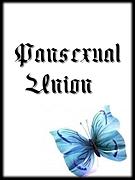 Pansexual Union/全性愛者 同盟