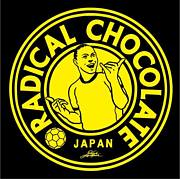 RADICAL CHOCOLATE FC