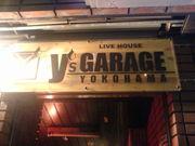 Y's garage