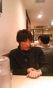 真崎裕司クラブ