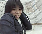 美沙紀の友達☆☆