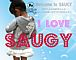 SAUGY(サウジー)
