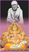 Bhakti(バクティ)瞑想会