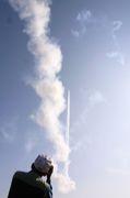 2006年度10月15日@各務原航空祭