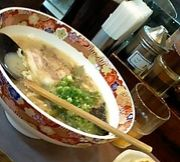 好きな食べ物「麺」て書くシト